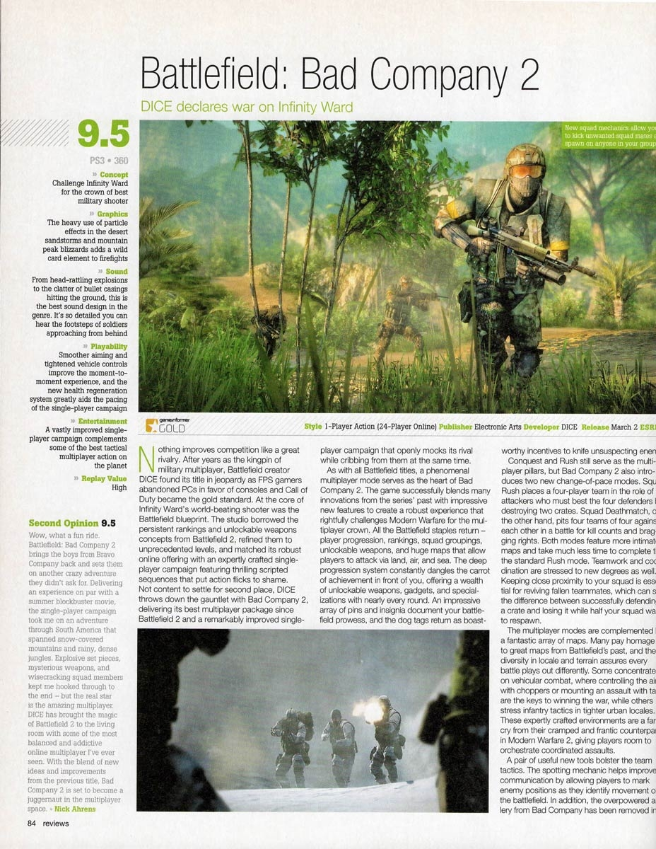 gi_203_battlefield_review