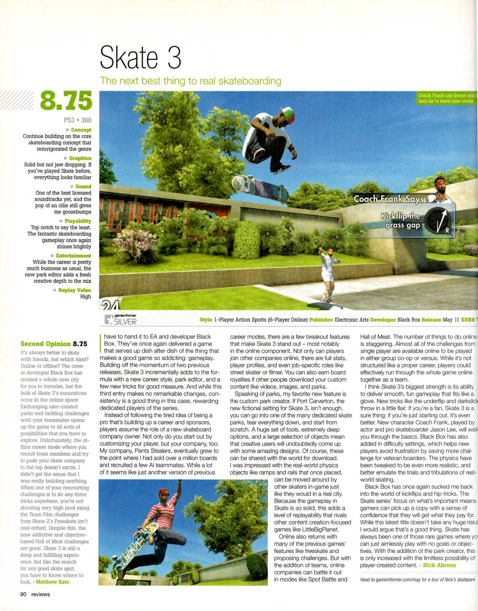 gi_206_review_skate3
