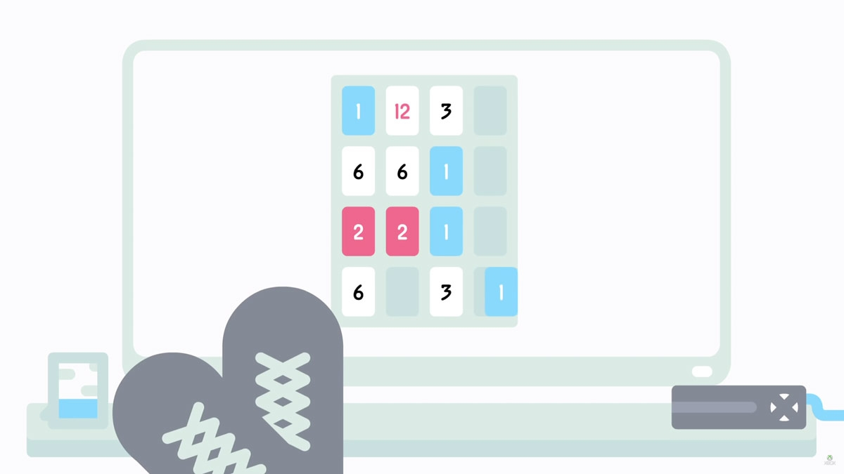 threes_screen_02